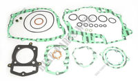 HONDA GASKET SET TOP XL200R / XR200R 83-91